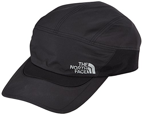 The North Face Cappello Better Than Naked, Unisex, Kappe Better Than Naked Hat, Nero