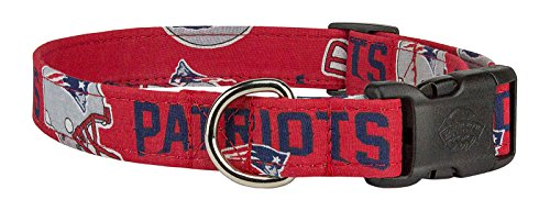 New England Patriots Pet Gear, Patriots Pet Gear, Patriot Pet Gear ...