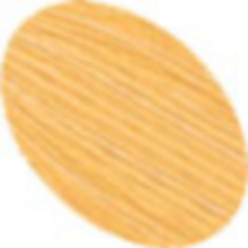 loreal-feria-shimmering-multi-tone-haircolor-superlight-translucent-golden-blonde-1003-by-loreal-par