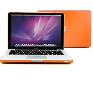 macbook pro case 13-838765