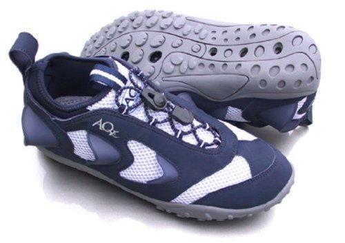 Aqx Aquatic Training Shoes (Women'S 5 (35))