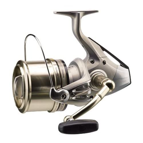 SHIMANO SUPER AERO SWINGCAST XT Standard Japan NEW
