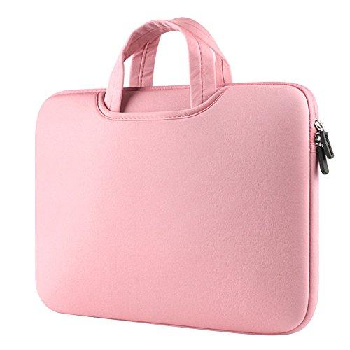 156-pouces-sac-a-main-serviette-sacoche-resistant-aux-chocs-pour-apple-ipad-pro-et-ordinateur-portab