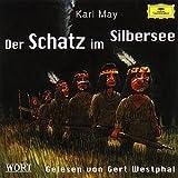 echange, troc Karl May - Der Schatz Im Silbersee 6