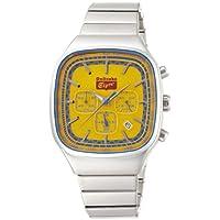 [オニツカタイガー]Onitsuka Tiger 腕時計 OTTC02.02S メンズ