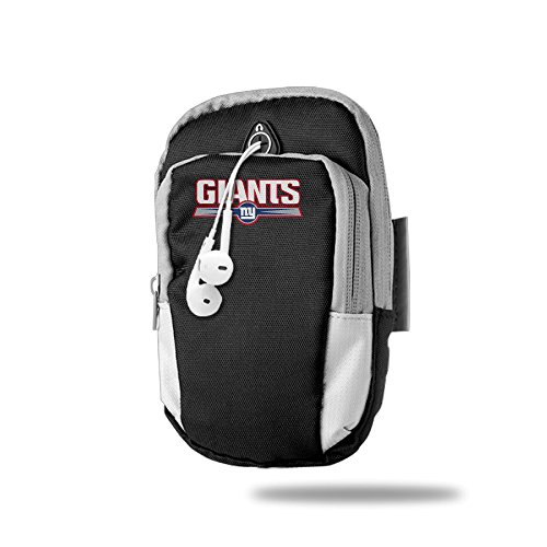 lhlkf-ny-giants-letter-cool-wallet-band-for-outdoor-sports