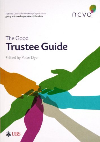 The Good Trustee Guide PDF
