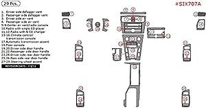 basic tape diagram  basic  free engine image for user