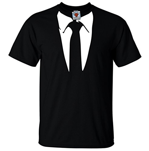 bullshirts-mens-suit-t-shirt-medium-black