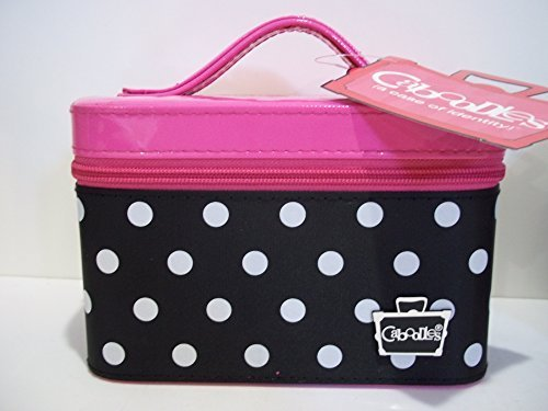 caboodles-go-getter-small-train-case-pink-polka-dots-by-caboodles