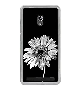 Beautiful Flower 2D Hard Polycarbonate Designer Back Case Cover for Asus Zenfone 5 A501CG :: Asus Zenfone 5 Intel Atom Z2520 :: Asus Zenfone 5 Intel Atom Z2560