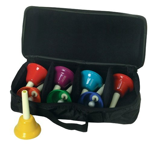 Kids-Play-Case-for-8-Note-Handbells-Holds-8-RB108-Holds-8-RB108