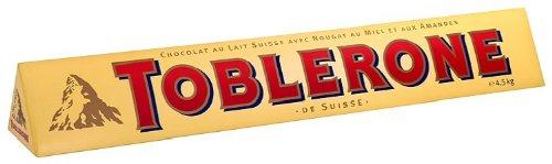 toblerone-jumbo-1er-pack-1-x-45-kg