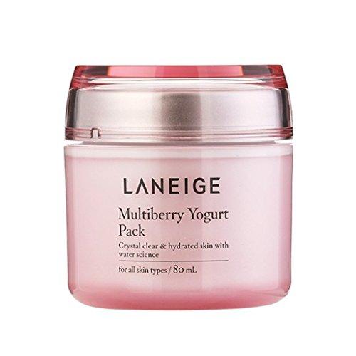 laneige-multiberry-yogurt-pack-270-oz-80ml-supple-n-fresh-creamy-texture-of-yogurt-