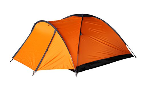 STAR-HOME-Orange-Camping-Tents-Plus-2-3-Person