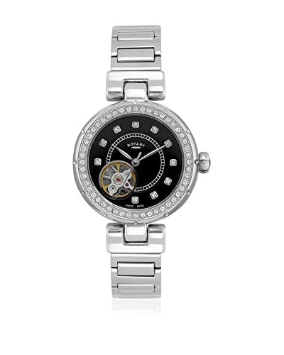 Rotary Watches Reloj automático Woman Timepieces 34 mm