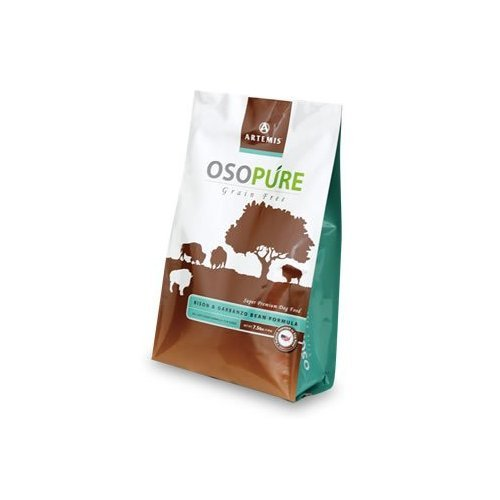 Osopure Dog Food