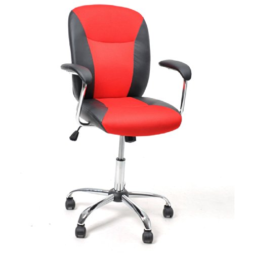 Computer Task Chair 5181