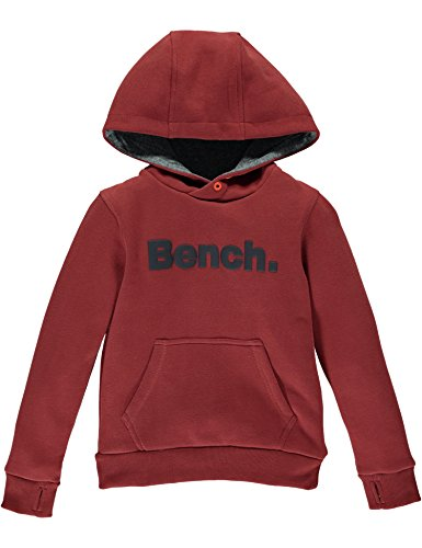 Bench Jungen Kapuzenpullover Loop Back-C