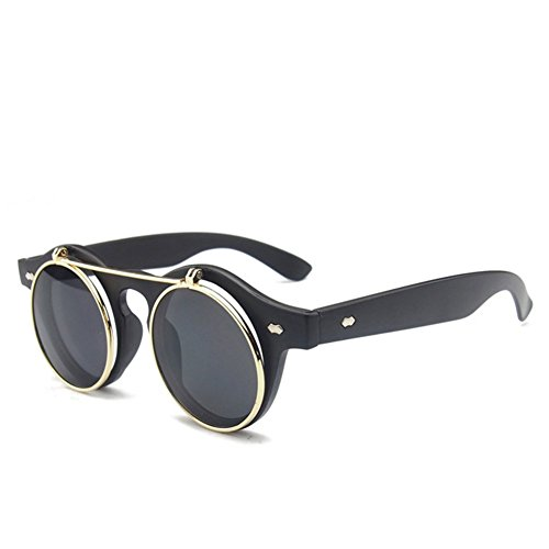 luxuryeye-fashion-party-square-big-women-metal-attracitve-sunglassesc3