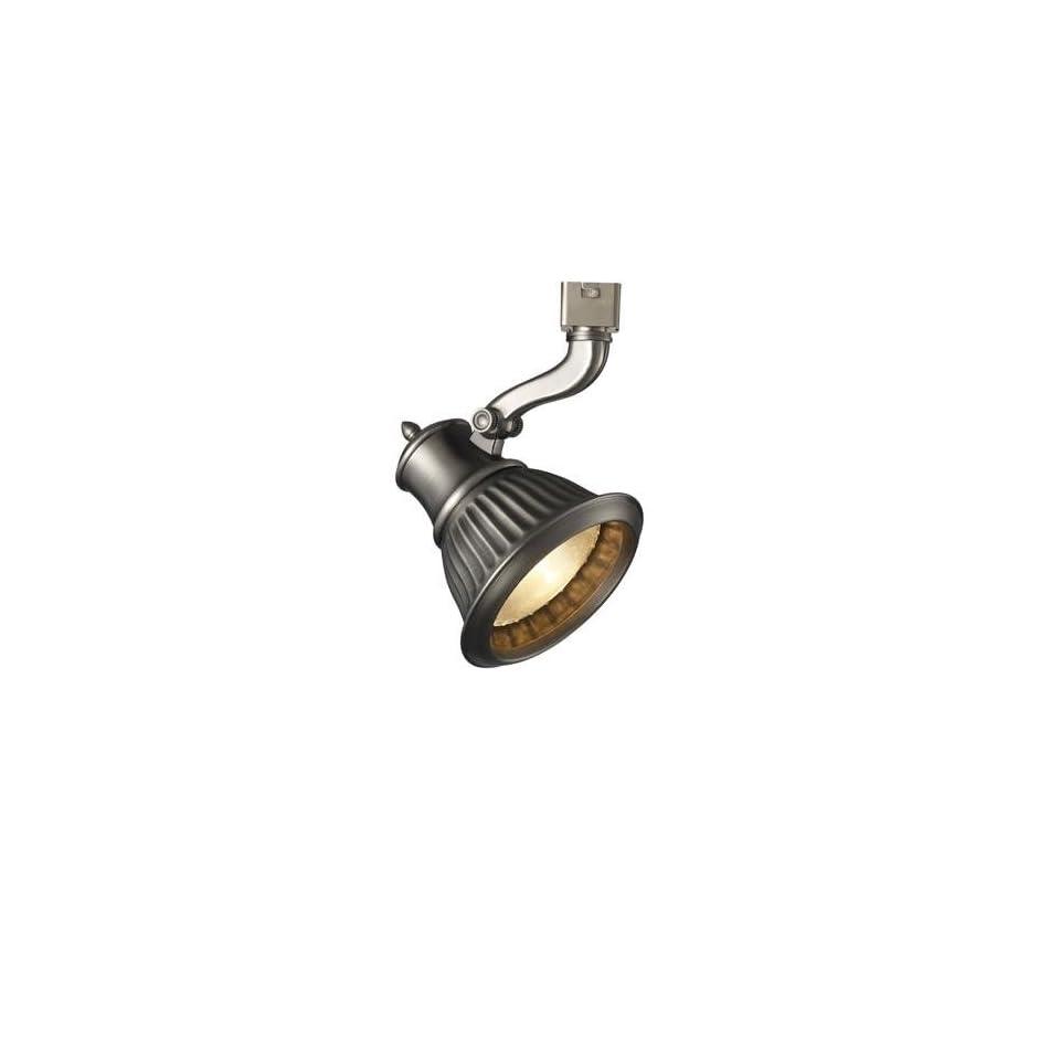 Wac Lighting Jtk 794 Traditional / Classic 1 Light 75 Watt Adjustable J Series Track Head