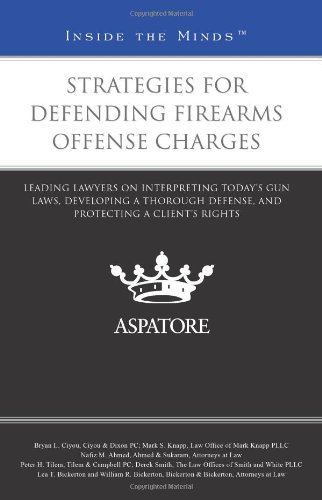 strategies-for-defending-firearms-offense-charges-leading-lawyers-on-interpreting-todays-gun-laws-de