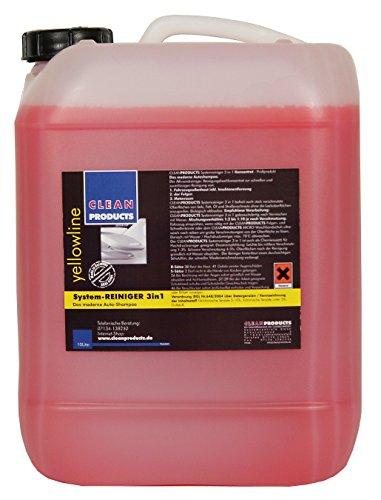 cleanproducts-fahrzeug-systemreiniger-3-in-1-10-kg-konzentrat-das-moderne-autoshampoo-shampoo-insekt