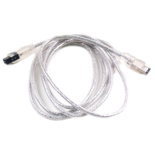 Dinic FireWire Cable FW96-2
