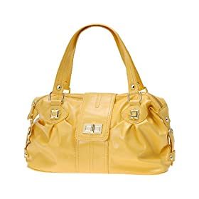 ALDO Farblarb - Women Handbags