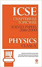 physics papers online