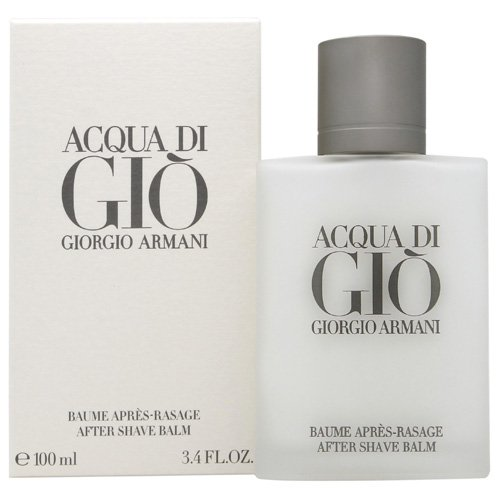 armani-acqua-di-gio-pour-homme-after-shave-balsam-100-ml-1er-pack-1-x-100-milliliters