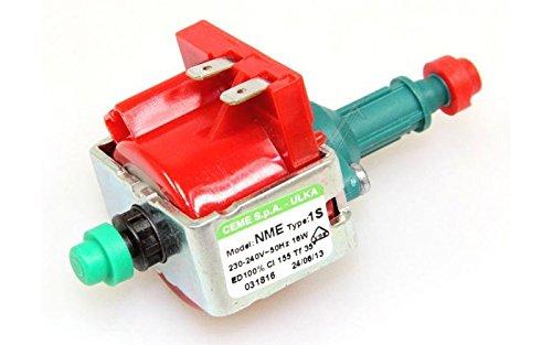 DOMENA - POMPE NME 1S 16 W 230 V CENTRALE DOMENA - 500411967