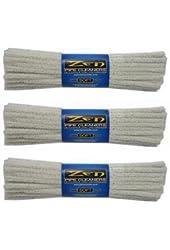 1 X 3 Bundles Zen Pipe Cleaners - Soft - 132 Count
