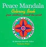 img - for PEace Mandala book / textbook / text book
