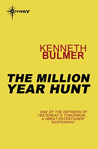 the-million-year-hunt