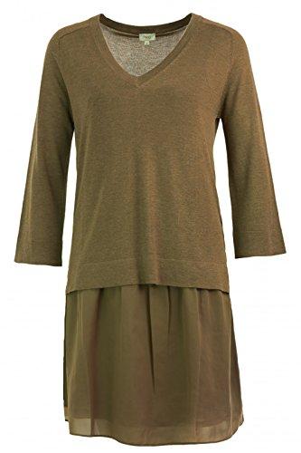 hoss-intropia-vestido-manga-larga-para-mujer-mole-small