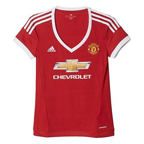 adidas-womens-short-sleeved-manchester-united-replica-home-shirt-red-real-red-white-black-sizel