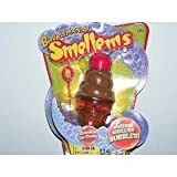 Smellems Bubblemania Chocolate Ice Cream
