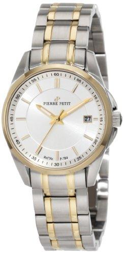 Pierre Petit P-784E - Orologio da donna