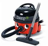 Numatic HVR200-22 Dry Use HENRY Hoover 110V - 820037