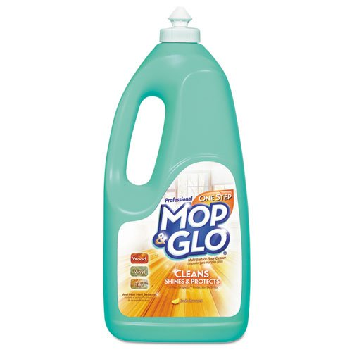professional-mop-glo-74297ct-triple-action-floor-cleaner-64-oz-bottle