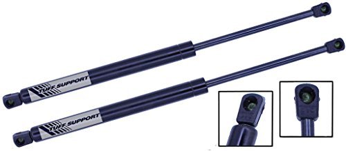 2-pieces-set-hood-lift-supports-2001-to-2006-acura-mdx