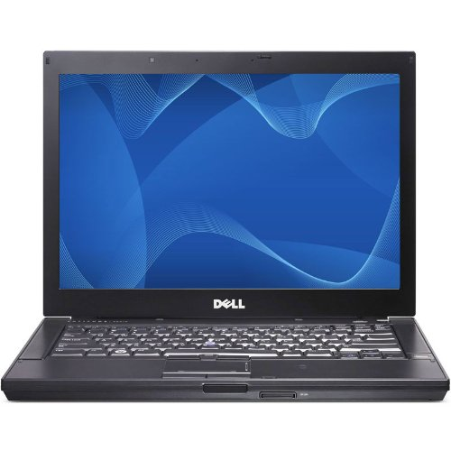 Dell Latitude E6410 Intel i5 2600 MHz 320Gig