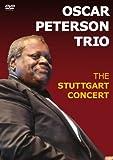 Stuttgart Concert [DVD] [2011] [Region 1] [US Import] [NTSC]
