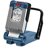 Cutting-Edge Bosch GLI VariLED Work Light 14.4V or 18V (Body Only) [Cleva Edition]