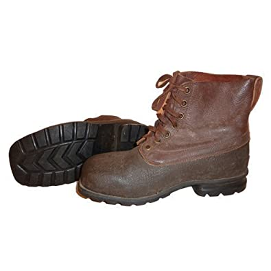 mens snow boots uk reviews mount mercy