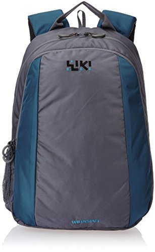 Wildcraft-25-ltrs-Grey-Casual-Backpack-8903338055037