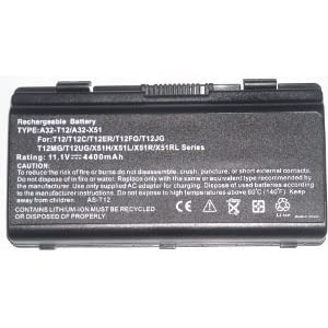 Hcl P21 A32 T12 Laptop Battery FLNB5000018