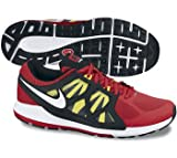 Nike Mens Zoom Elite+ Running Shoes