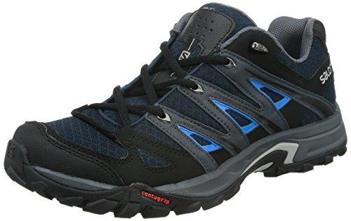 salomon-l37074000-zapatillas-de-senderismo-para-hombre-azul-deep-blue-grey-denim-methyl-blue-44-eu